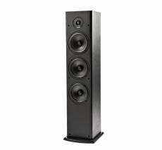 Акустика Polk Audio T50