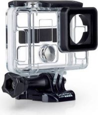 Аквабокс GoPro Slim Skeleton Housing AHSSK-301