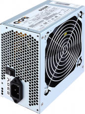 Блок питания Codegen 600W SuperPower QoRi