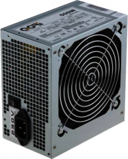 Блок питания Codegen SuperPower QoRi 500W