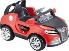Детский автомобиль Kids cars ZP5068-1 некомплект