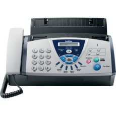 Факс Brother Fax-T106