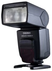 Фотовспышка YongNuo YN-568EX II Speedlite for Canon