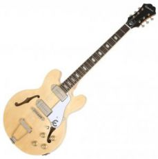 Гитара Epiphone Casino Coupe Natural
