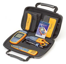 Кабельный тестер Fluke MS2-TTK MicroScanner2 Termination Test Kit