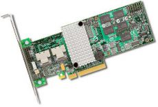 Контроллер Lenovo ThinkServer RAID 700 Adapter (0A89463)