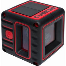 Нивелир ADA Instruments Cube 3D Basic Edition