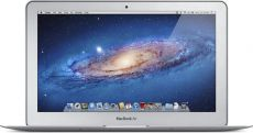 Ноутбук Apple MacBook Air MD711RU (Core i5/4260U/1400Mhz/11.6/4096Mb/SSD128Gb/WiFi/BT/MacOS)