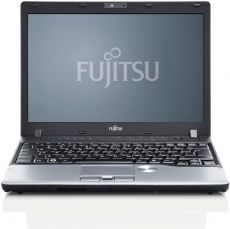 Ноутбук Fujitsu Lifebook P702 (Core i5/3210M/2500Mhz/4096Mb/12.1/500Gb/WiFi/BT/W8P/Black)