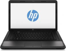 Ноутбук HP 655 (AMD/E2-1800/1700Mhz/2048Mb/15.6/320Gb/DVDRW/WiFi/BT/Linux/Black)