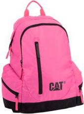 Рюкзак CAT The Project H-119540 Pink