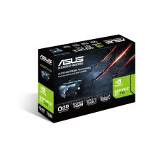 Видеокарта ASUS GeForce GT 710 (GT 710-1-SL)
