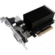 Видеокарта Palit GeForce GT710 1024Mb (OEM)